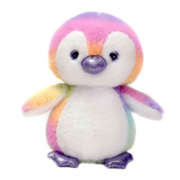 SHERBET PENGUIN PLUSH