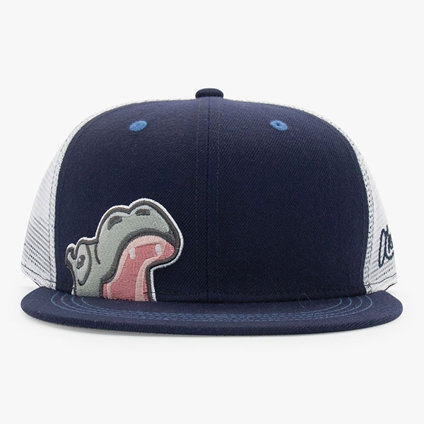 HIPPO YOUTH BASEBALL HAT